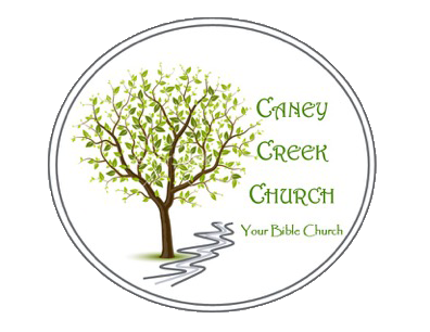 Caney Creek Church
